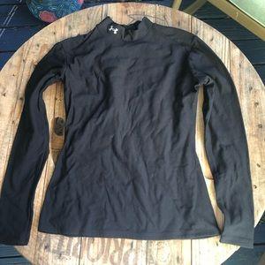 Under armour cold gear shirt